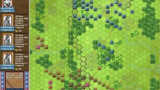 Civil War Battles: Campaign Antietam