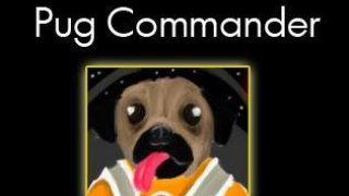 Pug Commander (itch)
