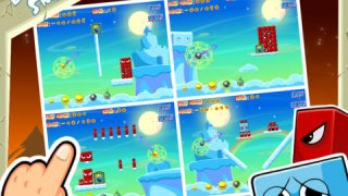 Block Shooter HD Free