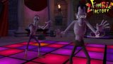Sam & Max Season Two: Beyond Time and Space