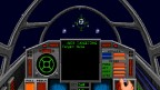 Wing Commander 2: Vengeance of the Kilrathi