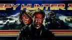 Spy Hunter2 (1987)