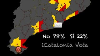 iCatalonia: Learn the Cities of Catalunya