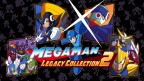 Mega Man Legacy Collection2