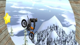 Trial Xtreme 2 Winter Edition