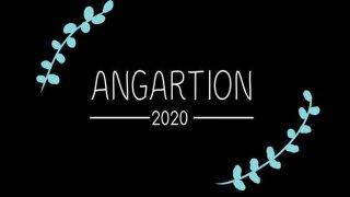 Angartion (itch)