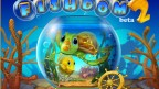 Fishdom2