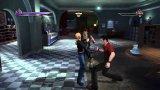 Buffy the Vampire Slayer (Xbox)