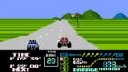 Famicom Grand Prix 2: 3D Hot Rally