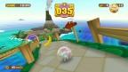 Super Monkey Ball: Banana Blitz