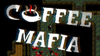 Coffee Mafia (itch)