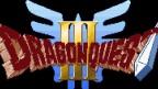 Dragon Quest III: Soshite Densetsu e...