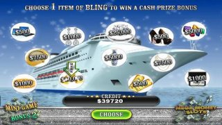 MEGA Money Slots FREE