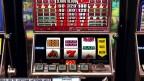 Hoyle Casino6
