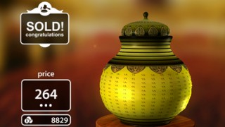 Let's Create! Pottery HD