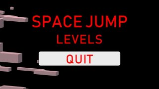 Space Jump (Bigometer1) (itch)