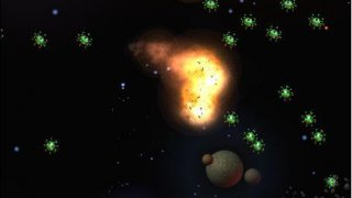 Space Shooter (JadGameAndroid) (itch)
