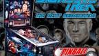 Pinball Arcade: Star Trek: The Next Generation