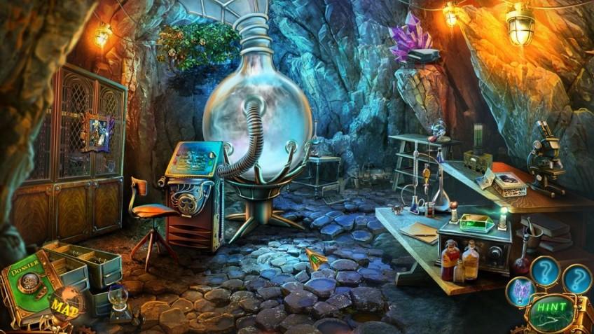 играть онлайн квесты приключения и поиски эта мысль