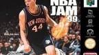NBA Jam99