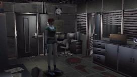 Capcom: судьба ремейка Resident Evil 3: Nemesis в руках