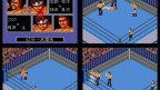Fire Pro Wrestling 3: Legend Bout
