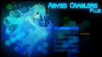 ABYSS CRAWLERS plus