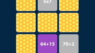 Super MatchUp Memory Game: Brain Training Game (itch)