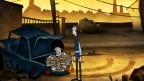 Hector: Badge of Carnage - Episode 3: Beyond Reasonable Doom