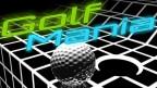 Golf Mania