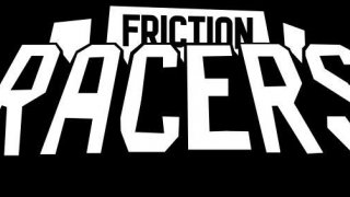 Friction Racers (itch)