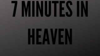7 Minutes in Heaven (itch)