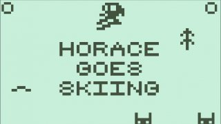 Horace Goes Skiing 3310 (itch)
