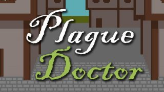 Plague Doctor (itch)