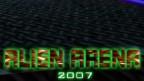 Alien Arena 2007