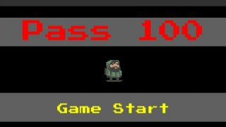 pass100 (jay20224) (itch)
