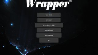 Wrapper (itch)