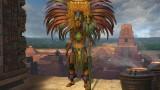 Sid Meier's Civilization 5: Gods & Kings