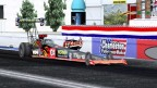 NHRA Drag Racing: Quarter Mile Showdown