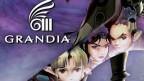 Grandia3