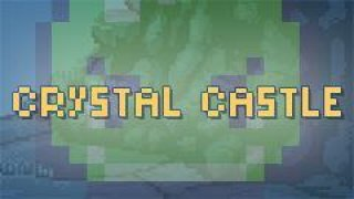 Crystal Castle (kylazaur) (itch)