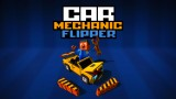Car Mechanic Flipper