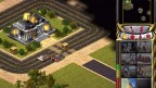Command & Conquer: Red Alert2