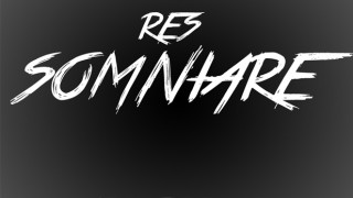 Res Somniare