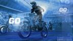 Moto Racer3