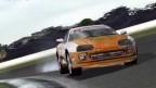 TOCA Race Driver (2002)
