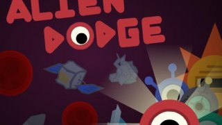 Alien Dodge (itch)
