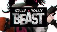 Silly Polly Beast