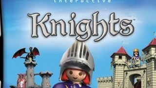 Playmobil: Knights