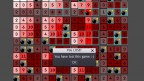 4D Minesweeper